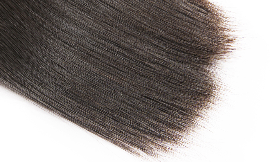 cuticle aligned human hair (3)